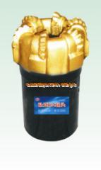 无压浸渍PDC石油钻头HYF0886Q