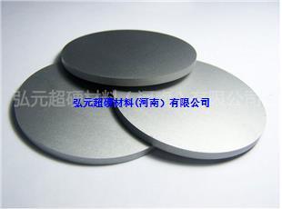 复合片 大单晶行业用钛圆 钛片